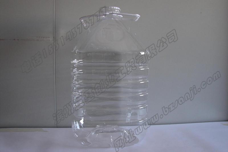 20L食用油瓶子
