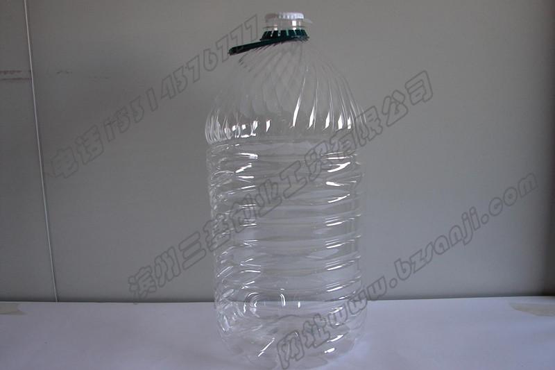 10L食用油瓶子