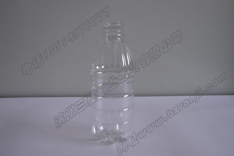 355ml水瓶